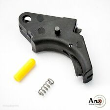 Apex Tactical Smith & Wesson M&P Polymer Action Enhancement Trigger Kit 100-025