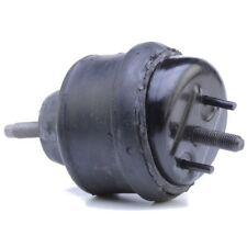 Auto Trans Mount Left,Right Anchor 3080
