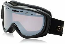 Smith Cadence Interchangeable Lens Ski Goggle - Women39;s One Size