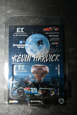 #29 Kevin Harvick GMGW / E.T 2002 CUP Chevy Action Total Concept 1/64 New NASCAR