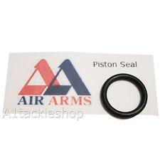 Air Arms Piston Seal - Military Models, Jackal, Khamsin, Bora, Firepower etc.