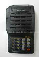 YAESU, FT-250 Front Case Assy (Original) CP9485001(22) vertex,horizon,,ft250