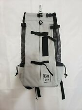 K9 Sport Sack Dog Carrier New Backpack see measurements in pictures