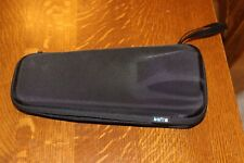 Authentic GoPro Karma Grip Stabilizer Case only GoPro 4 5 6 7