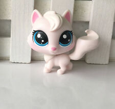Littlest Pet Shop LPS Toys Rare Children gift    wK + 97
