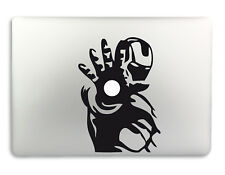 MacBook, Notebook, Tablet, Sticker, Aufkleber, Vinylaufkleber, Tattoo - #04