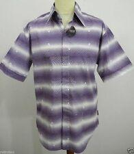 Markenlose Herren-Freizeithemden & -Shirts mit Kentkragen