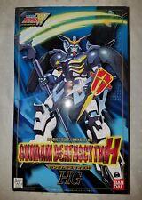 Bandai 1/100 HG NRX-0013 Gundam Virsago and XXXG-01D2 Deathscythe H - 1996