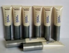 Lot of 6 pcs  L'Oreal On the Lips Plumping Serum 6 ml each Get 2 FREE