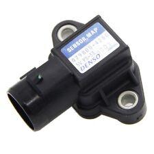 MAP sensor for Honda ACCORD Civic S2000 Integra CRV 1.5 1.6 1.8 2.0 2.2 2.3 3.0L