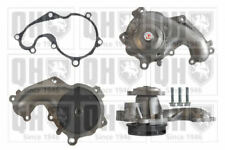 QCP3410 - QH Water Pump