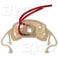 Turn Signal Repair Kit BWD DR9