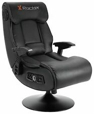 X-Rocker Elite Pro Gaming Chair - PS4 & Xbox One - E34