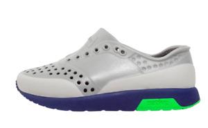Native Kids Shoes Lennox Block N2329 Size 12 *