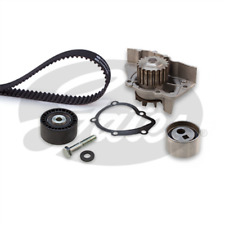 Timing Belt Kit PEUGEOT 306 2.0 Break cabrio 16V liftback S16 KP25468XS-2