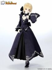 VOLKS DD Fate Saber Alta 2nd ver. costume Dollfie Dream MINT real doll