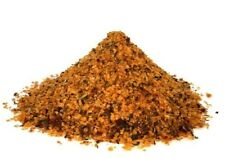 Organic Tuscany Spice Powder Ground  Italian Herbs Flavor Pure Israel Seasoning