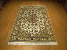 Handmade French Country Area Rugs