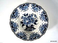 Keramiken Delft & Niederlande-Schalen