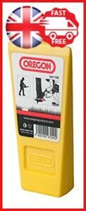 Oregon 561109 Plastic Tree Felling Wedge