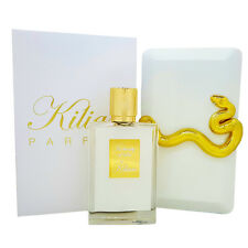 Kilian In the city of Sin - the end 50 ml 1.7 oz EDP Refillable New in Sealed !