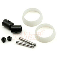 MIP C-CVD Coupling Rebuild Kit Associated SC10 B4 Traxxas Rustler Slash #10144