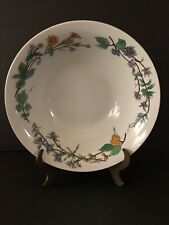 """Woodhill by Citation Round Vegetable Serving Bowl 9 """""""