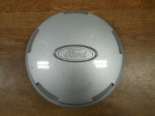 2001-2007 Ford Escape Wheel Center Cap Part No. YL84-1A096-AB Silver OEM 30478