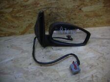 427868 [Electric exterior mirror painted right] FIAT STILO (192) / PAINT DAMAGE