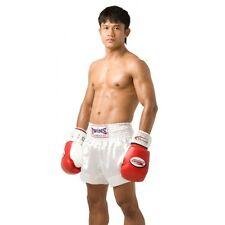 Twins Muay Thai Shorts TTE003. Gr. S-XXL, Thaiboxen, Kickboxen, MMA, Freefight