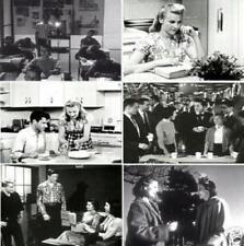 Centron Teenager Children Social Guidance 1950's Vintage Films DVD Volume 3