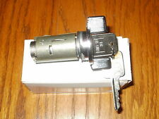 NEW Pontiac SUNBIRD Ignition Lock Switch & Keys 1978 1979 1980 1981 1982 1983