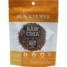 Blackmores Powder Vitamins & Minerals