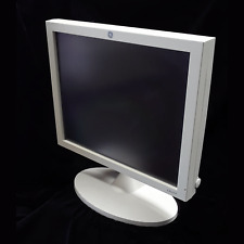GE CDA19 LCD Display Monitor