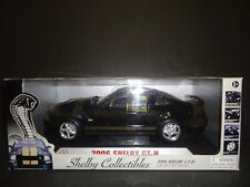 Shelby Collectibles Shelby GT-H 2006 1/18 RARE