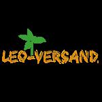 LeoVersand