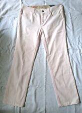 pantalons/jeans BURBERRY t 32 R (40/42)