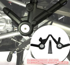 For BMW R1200GS Motorcycle Frame Panel Guard Protector Kit Left&Right Side Cover