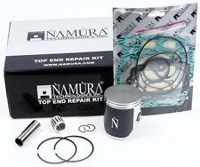 RM250 '03-'05 NAMURA TOP END REPAIR KIT