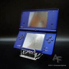 Support Nintendo DSi