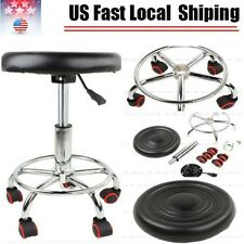 Hairdressing Salon Chair Equipment Styling Massage Barber Stool Tattoo Us Stock