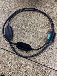 Enphase M215-M250 Inverter ET10-240VAC 12Ga Portrait Trunk Cable 3 Drops