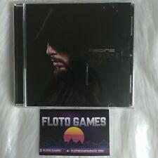 CD MUSICAL : Medine - Protest Song - Rap FR - Floto Games