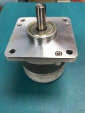BEI Sensors Encoder H25D-SS-1024-ABZC-28V/V-SM18-S  NEW!!