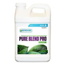 Botanicare Pure Blend Pro Grow 2.5 Gallon