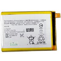 New 3430mAh LIS1605ERPC Battery For Sony Xperia Z5P Z5 Premium Dual E6883 E6853
