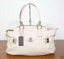 Bolsos de mujer GUESS color principal beige