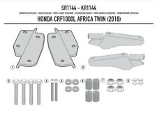 GIVI Topcase Träger Honda Honda CRF 1000 L Africa Twin (16-17)
