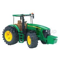 Bruder John Deere 7930 1:16 Spielzeugtraktor Modelltraktor Traktor