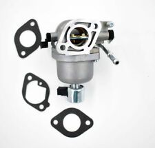 Engine Tractor Carburateur pour Briggs & Stratton Carb 699807 406577 407577